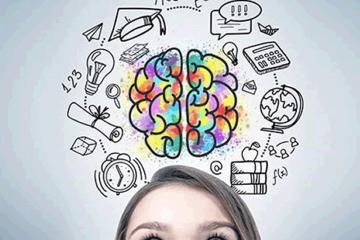 Aprendizagem: Um processo contínuo