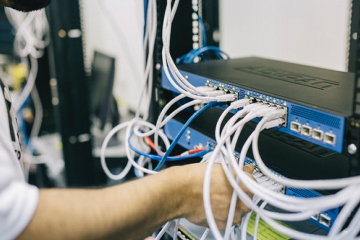5G vai acabar com a falta de internet em condomínios verticais