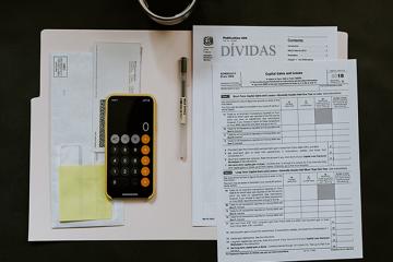 Dívidas de taxas condominiais acumuladas podem resultar na perda do imóvel