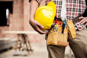 A realização de obras no condomínio: aprovação ou dispensa em assembleia de condôminos