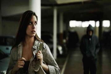 Lei do Stalking e os condomínios