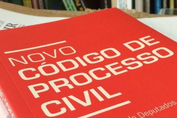 Novo CPC e a mudança na cobrança do inadimplente
