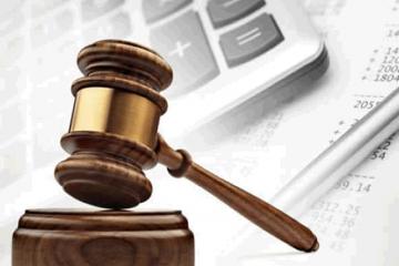 Advogado Rodrigo Karpat esclarece as mudanças trazidas pelo Novo Código de Processo Civil