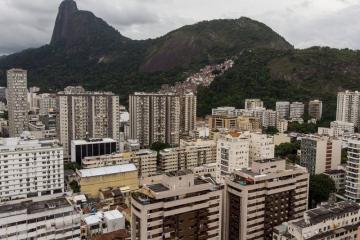 Conflitos em condomínios crescem 400% após pandemia: veja dez problemas típicos