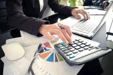 A contabilidade dos condomínios depois do eSocial e da reforma trabalhista