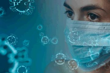 Cuidados e desafios em condomínios em tempo de pandemia