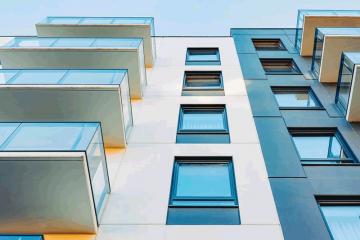 Rodrigo Karpat esclarece dúvidas que fazem parte da vida em condomínio