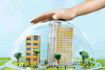 J A Castilho passa por revitalização com foco no mercado de seguros