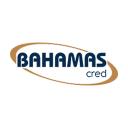 Bahamas Cred