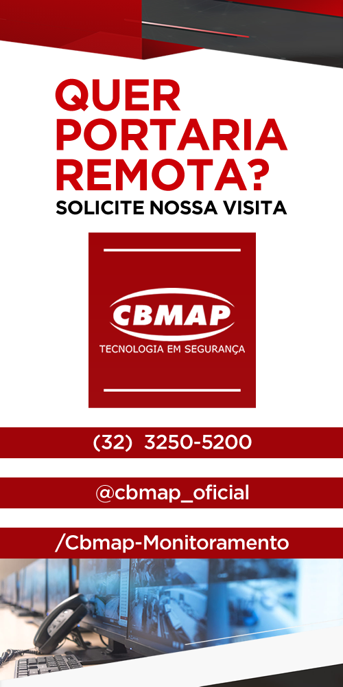 CBMAP