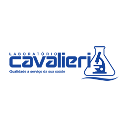 Laboratório Cavalieri