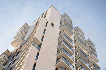 Conheça as diferenças entre condomínio vertical, horizontal, residencial e comercial