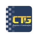 CT&G Engenharia