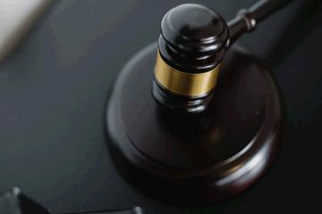 Condomínio não precisa de autorização judicial para fazer assembleia virtual