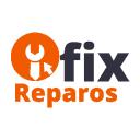 Fix Reparos