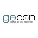 Gecon Administradora