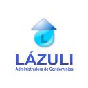 Lázuli Administradora