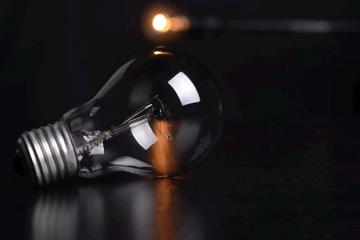 Saiba como economizar na conta de luz de apartamentos e condomínios