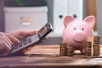 Sete estratégias para deixar a taxa de condomínio mais barata