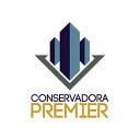 Premier Conservadora