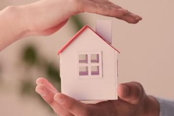 Como manter os condomínios mais seguros