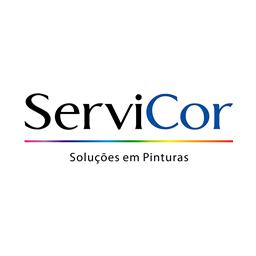 Servicor