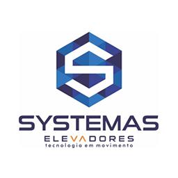 Systemas Elevadores