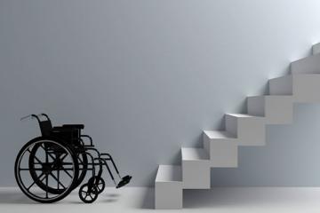Síndicos de olho na questão da acessibilidade