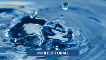 5 benefícios da individualização de água no seu condomínio