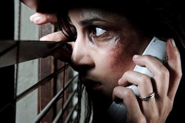 Como denunciar violência doméstica nos condomínios