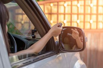 Justiça nega indenização a motorista que teve carro avariado em condomínio