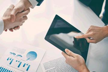 Certificação digital para condomínios: tudo o que você precisa saber