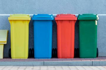 Coronavírus: cuidados no descarte de lixo para evitar a proliferação