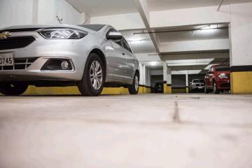 Conheça as regras essenciais para o uso de vagas de garagem em condomínios