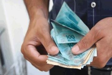 Crise econômica faz condomínios buscarem alternativas para pagar 13º dos funcionários