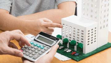 Rateio das despesas do condomínio: como funciona?
